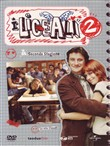 I Liceali - Stagione 02 (6 Dvd)