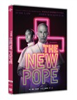 The New Pope (3 Dvd)