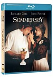 Sommersby (20th Anniversary Edition)