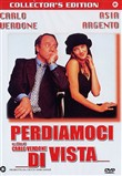 Perdiamoci Di Vista (Collector's Edition) (2 Dvd)