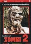 zombi 2 (collector's edit...