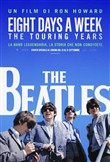 The Beatles - Eight Days a Week (Special Edition) (2 Blu-Ray)