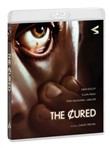 The Cured (Blu-Ray+dvd)