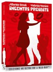 Incontri Proibiti (Blu-Ray 4k Ultra Hd+blu-Ray)