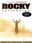Rocky Collection (5 Dvd)