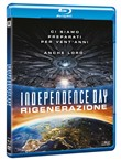 independence day - rigene...