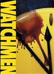 Watchmen (Special Edition) (2 Dvd) (tin Box)