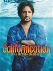 californication - stagion...