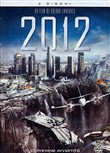 2012 (Special Edition) (2 Dvd)