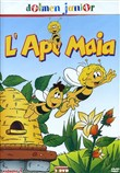 L' Ape Maia #02 (Collector's Edition) (2 Dvd)