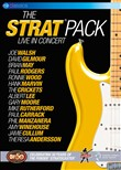 The Strat Pack - Live in Concert