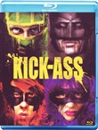Kick-Ass (Special Edition)
