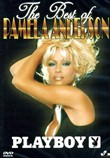 Pamela Anderson - The Best Of