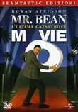 Mr. Bean - L'ultima Catastrofe (Special Edition)