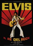 elvis, il re del rock (re...
