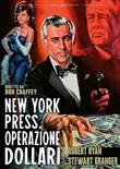 New York Press - Operazione Dollari