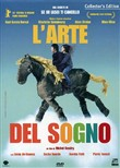 L'Arte Del Sogno (Collector's Edition) (2 Dvd)