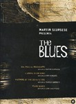 the blues (4 dvd)