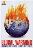 Global Warming (Dvd+booklet)