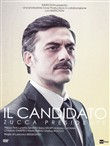 Il Candidato #01 (Eps 01-20)