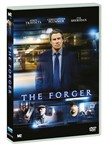 The Forger - Il Falsario