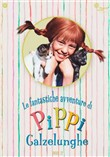 pippi calzelunghe serie t...