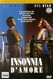 insonnia d'amore (collect...