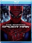 the amazing spider-man (2...