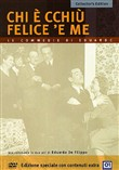 Chi E' Cchiu' Felice 'e Me (Collector's Edition)