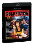 pulp fiction. con card ri...