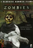 The Plague Of The Zombies - La Lunga Notte Dell'orrore