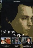 Johnny Depp Cofanetto (3 Dvd)