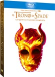 Il Trono di Spade - Stagione 05 - Robert Ball Edition (4 Blu-Ray)