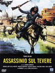 Assassinio sul Tevere