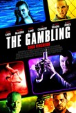 the gambling - gioco peri...