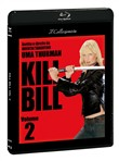 kill bill vol.2. con card...