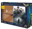 Animali Fantastici Collection (Limited Edition) (2 Dvd+taccuino Newt Scamander)