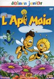 L' Ape Maia #03 (Collector's Edition) (2 Dvd)