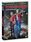 yoga hosers - guerriere p...