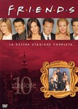 Friends - Stagione 10 (3 Dvd)