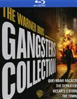 warner bros. - gangsters ...