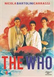 The Who - Who (The)