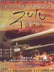 Zulu Meets Jazz (Dvd+libro)