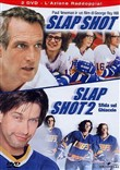 Slap Shot Collection (2 Dvd)