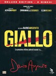 Giallo (Ltd Deluxe Edition) (2 Dvd)