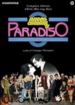 Nuovo Cinema Paradiso (2 Dvd+blu-Ray)