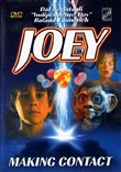 Joey - Making Contact