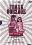 Frank Borzage Collection (4 Dvd)
