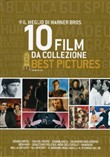 best pictures 10 film col...