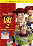 toy story 2 (special edit...
